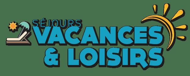 Vacances & Loisirs